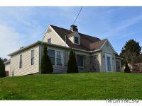 Home for sale: 5469 Walker Rd., Deerfield, NY 13502