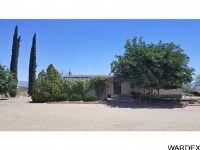 Home for sale: 749 S. Lochiel Rd., Golden Valley, AZ 86413