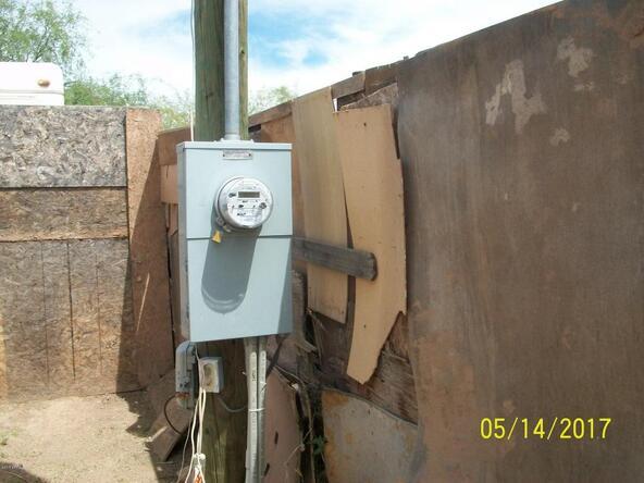 1127 N. Ironwood Dr., Apache Junction, AZ 85120 Photo 16