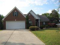 Home for sale: 110 Saltcreek Point, Sugar Hill, GA 30518