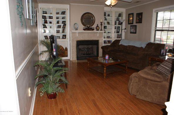 48 Benton Rd., Winfield, AL 35594 Photo 4