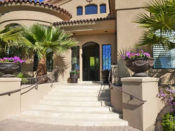 4138 E. McDonald Drive, Paradise Valley, AZ 85253 Photo 1