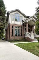 Home for sale: 1431 Whitcomb Avenue, Des Plaines, IL 60018