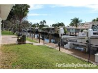 Home for sale: 230 11th St., Pompano Beach, FL 33060