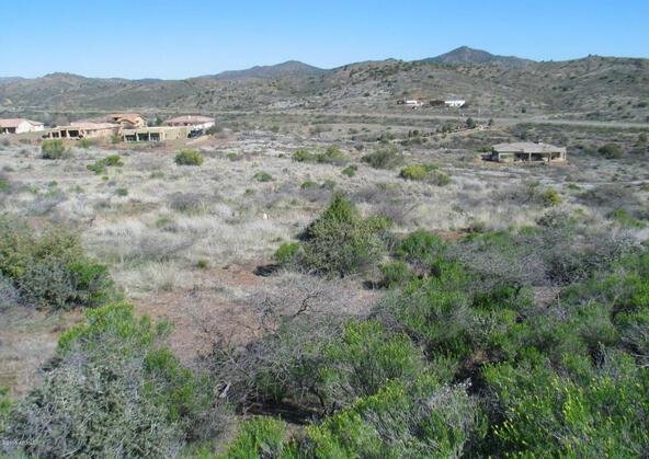12431 S. Caballo Terrace, Mayer, AZ 86333 Photo 8