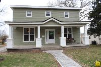 Home for sale: 409 S. Main, Clinton, MO 64735