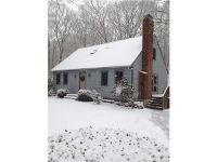 Home for sale: 17 Bogue Ln., East Haddam, CT 06423