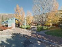 Home for sale: S. Galena # 15 St., Aspen, CO 81611