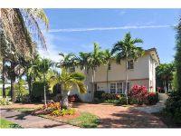 Home for sale: 5261 la Gorce Dr., Miami Beach, FL 33140