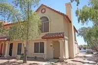 Home for sale: 1961 N. Hartford St. Unit 1060, Chandler, AZ 85225
