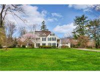Home for sale: 88 Morningside Dr. South, Westport, CT 06880