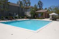 Home for sale: 35 Seacountry Ln., Rancho Santa Margarita, CA 92688