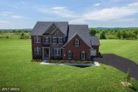 Home for sale: 11491 Falconaire Pl., Leesburg, VA 20176