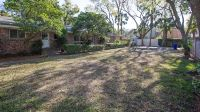 Home for sale: 24 Gadsden St., Charleston, SC 29401