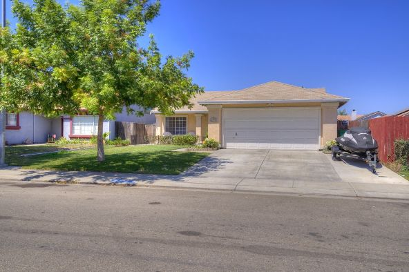 2997 Hebron Ln., Stockton, CA 95206 Photo 1