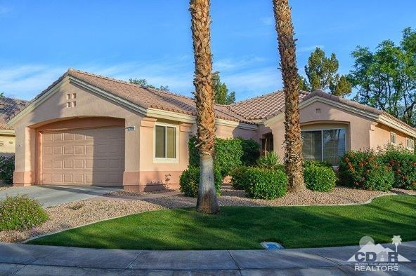 78996 Fume Dr., Palm Desert, CA 92211 Photo 1