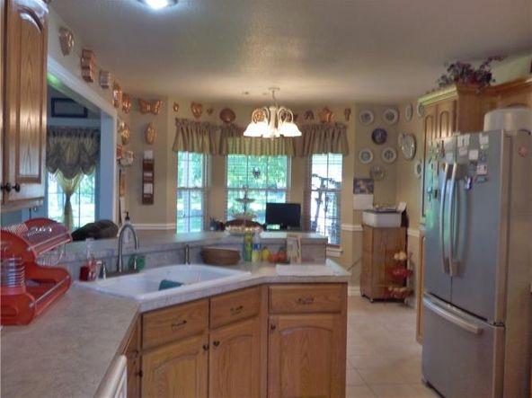 1320 Shady Oak Ln., Cedarville, AR 72932 Photo 9