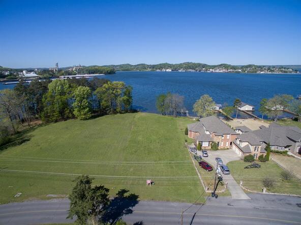 Signal Point Rd., Guntersville, AL 35976 Photo 5