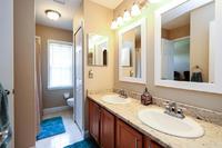 Home for sale: 2312 Bridgewater Ct., Fleming Island, FL 32003