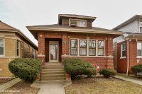 Home for sale: 5931 North Washtenaw Avenue, Chicago, IL 60659