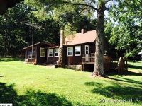 Home for sale: 847 Rifes Ford Rd., Verona, VA 24482