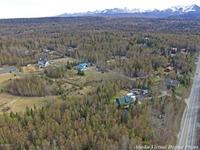 Home for sale: L166a Loc Loman Ln., Anchorage, AK 99516