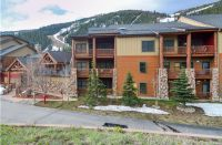 Home for sale: 22714 Hwy. 6, Keystone, CO 80435