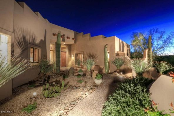 26153 N. 108th Pl., Scottsdale, AZ 85255 Photo 72