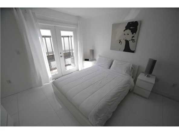 865 Collins Ave. # 312, Miami Beach, FL 33139 Photo 15