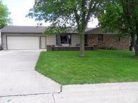 Home for sale: 1904 Joan Avenue, Carroll, IA 51401