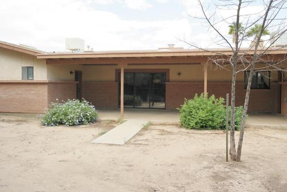 6505 W. Illinois St., Tucson, AZ 85735 Photo 28