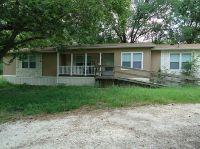 Home for sale: 798 N. Tyus, Groesbeck, TX 76642