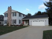 Home for sale: 3246 Amberwood Drive, Port Huron, MI 48060