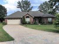 Home for sale: 1849 Hidden Creek Dr., Sherwood, AR 72120