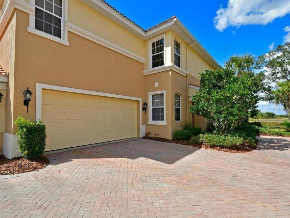9623 Sea Turtle Terrace, Bradenton, FL 34212 Photo 24