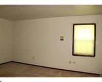 Home for sale: 8429 Westville Rd., Camden Wyoming, DE 19934