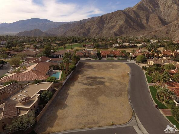 48770 Via Sierra (Lot 1), La Quinta, CA 92253 Photo 9