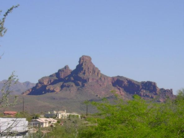 15905 E. Tombstone Trail, Fountain Hills, AZ 85268 Photo 2