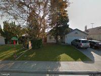 Home for sale: Rio Viejo, Bakersfield, CA 93313