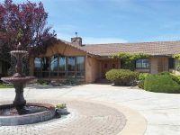 Home for sale: 5125 Pheasant Ln., Montague, CA 96064
