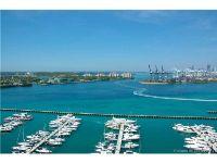 Home for sale: 90 Alton Rd. # 2108, Miami Beach, FL 33139