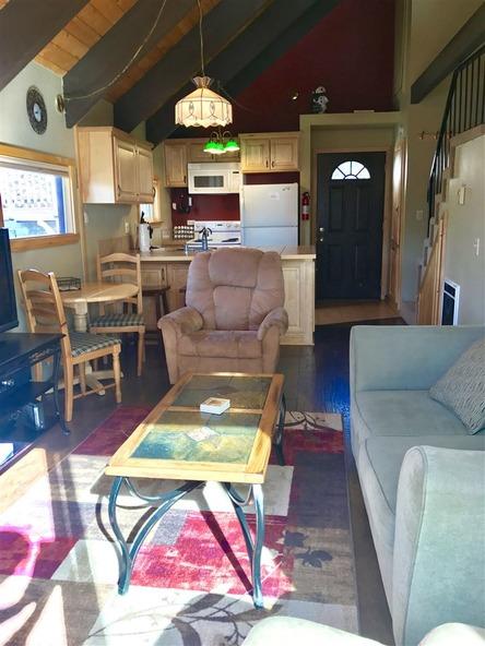 141 Lakeview Blvd. #15, Mammoth Lakes, CA 93546 Photo 7