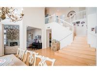 Home for sale: 25733 Wilde Avenue, Stevenson Ranch, CA 91381