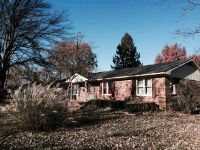 Home for sale: 701 S. Johnson St., Monroe City, IN 47557