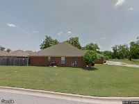 Home for sale: Lismore, Montgomery, AL 36117
