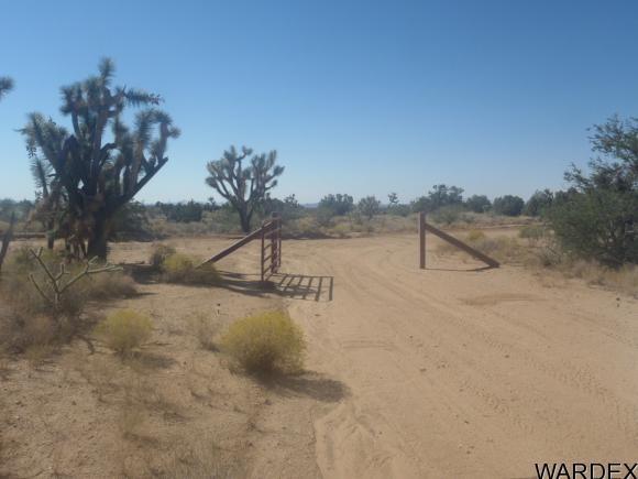 7241 E. Shadow Ridge Dr., Yucca, AZ 86438 Photo 15