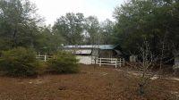 Home for sale: 5286 Eaton Dr., Milton, FL 32583