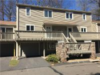 Home for sale: 192 Waters Edge Dr., Southington, CT 06489