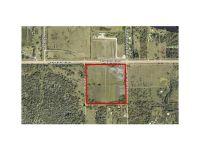 Home for sale: State Rd. 80, Alva, FL 33920