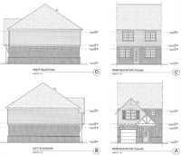 Home for sale: 1372 S. Donahue Dr., Auburn, AL 36830